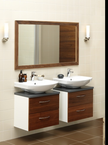 bathroom_furniture