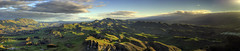 Another go (Raikyn) Tags: newzealand panorama clouds landscape evening shadows hills nz plains stitched hdr hawkesbay 3xp
