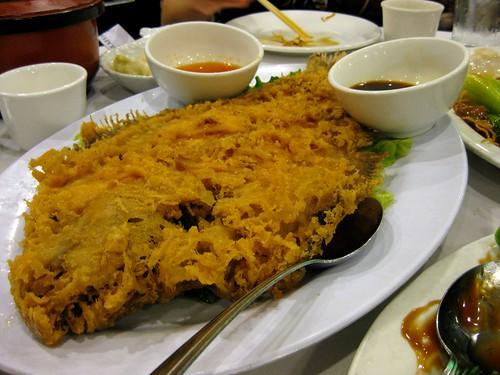 capital seafood 004