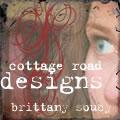 Cottage Road Designs