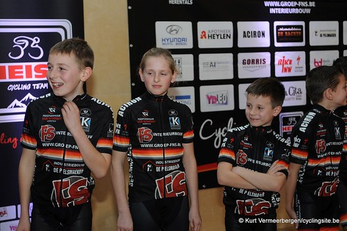 Heist Cycling Team (73)
