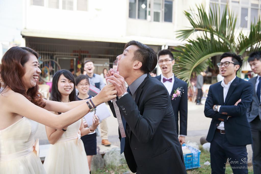 新竹婚攝推薦-迎娶儀式_038