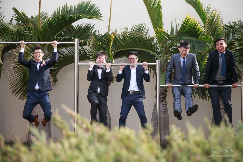 新竹晶宴婚禮攝影-婚攝推薦_001