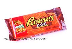 Reese's Dark Package