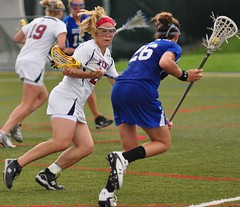 DSC_0434 (MNJSports) Tags: girls college goal women shot duke penn lacrosse ncaa score defense unassisted stickcheck vidasfield