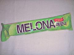 Melona (MaryPhotos) Tags: melo picol melona