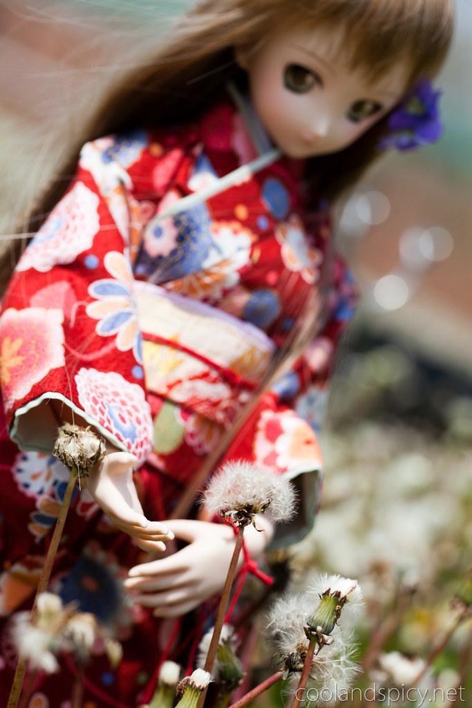 marisa kimono-10