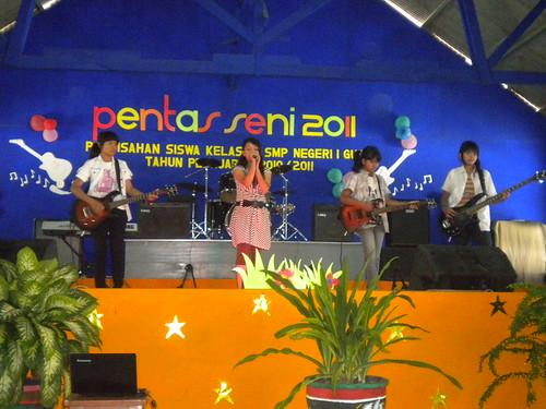 Pensi-2011 152