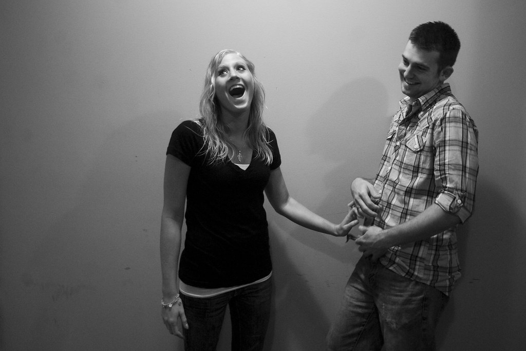 engagement_204_bw