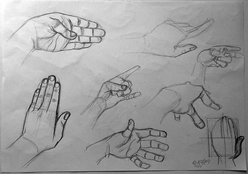 01-hands4