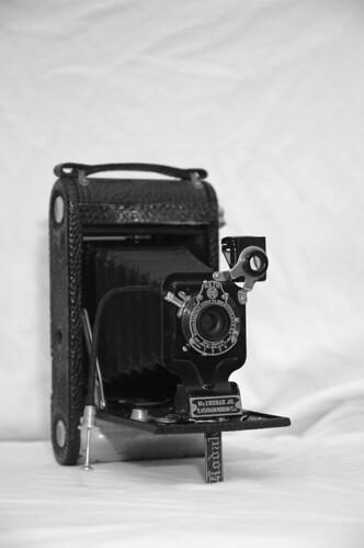Kodak No. 1 Jr