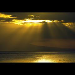 ready for a new day (DocTony Photography) Tags: ocean sunset sea sun bay twilight bravo philippines manila manilabay bff xoxox eow magicdonkey specsky henyo diamondclassphotographer doctony xoxoxoxoxoxoxoxoxoxoxox takecaremyfren missyou
