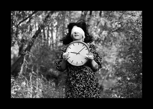 Philosophy of time #2