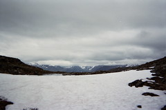 Snowy (IggyRox) Tags: snow norway andalsnes