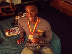 thomas1 (thlg2jr) Tags: usmc marathon running