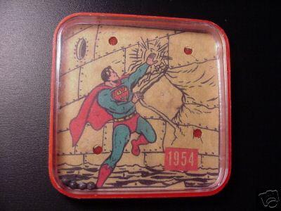 superman_dexteritygame.JPG