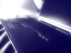 Laptop Lenovo financiado por Cantv