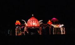 Guyana - Diwali Motorcade 2