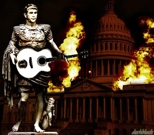 Fiddle D.C.