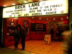 best film schools