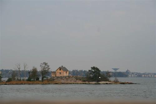 20070930_Helsinki_108