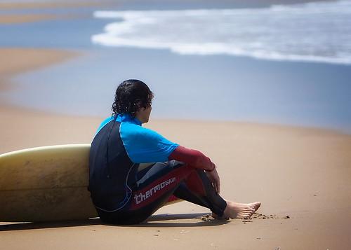 Surfer3183.jpg