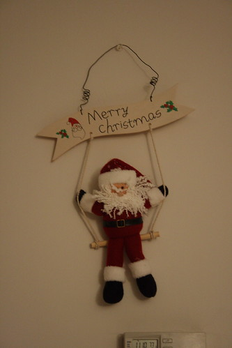 christmast decorations 015