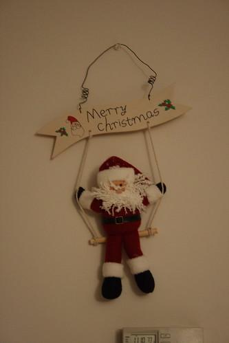 christmast decorations 015