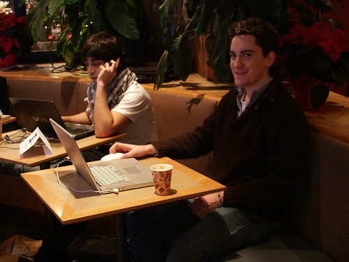 Joomla! Public Bug Fixing event in Vancouver