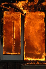 The Doors to Hell (Big Whiskey) Tags: training fire nikon d70 nikond70 flames burn piratetreasure bigwhiskey superbmasterpiece 1on1photooftheweek piratetreasure2 piratetreasure3 piratetreasure4 piratetreasure5 1on1photooftheweekjanuary2008