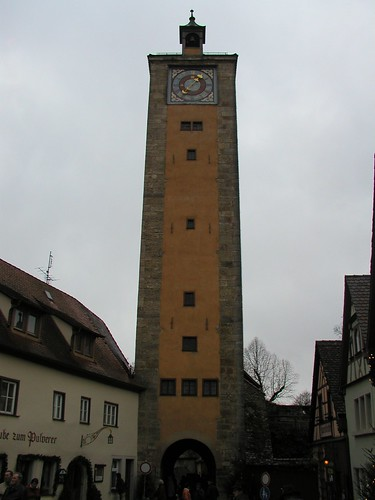Rothenberg 027