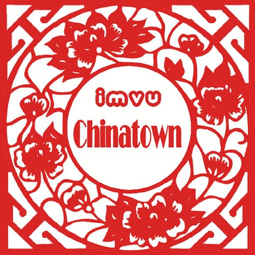 group image for IMVU Chinatown