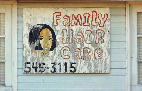 family hair care in hattiesburg