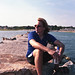 Provincetown, Mass. 1998