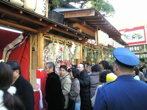 今宮戎神社-06