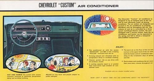 1965ChevyAccPage005