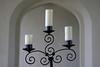 candles (Leo Reynolds) Tags: candle church leol30random canon eos 30d 0008sec f45 iso800 56mm 0ev grouptwtme grouputata xleol30x groupsuffolk hpexif xratio3x2x xx2008xx