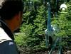 05 Nigel & Ornithomimus
