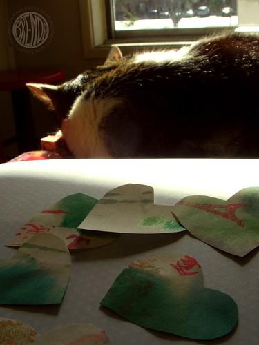 craft day repose