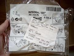 IKEA_pkg