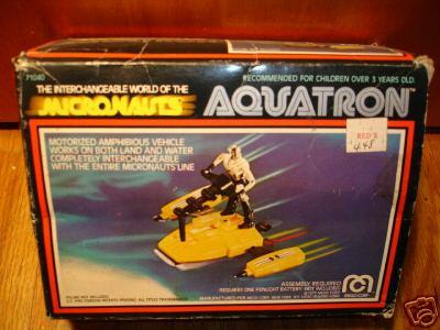 micronauts_aquatron.jpg