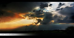 South Africa 2007 - Battle of Nature's forces!! (tom29ger) Tags: sunset sky autostitch panorama sun nature weather canon southafrica 350d lights sonnenuntergang widescreen himmel wolken wideangle canon350d rainstorm zimbabwe thunderstorm lightning rebelxt canonrebelxt gewitter thunder canonef2470mmf28lusm 2470l sdafrika regen clowds ef2470mmf28lusm wetter orton 2007 sturm suedafrika unwetter ptgui zuidafrika marblehall tonemapped golddragon northernprovince aplusphoto superbmasterpiece tom26ger tom29ger