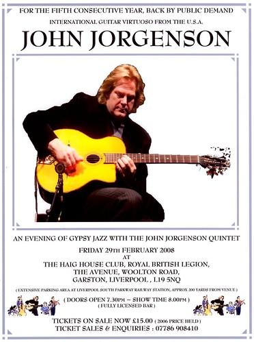JJorgenson_08_Poster