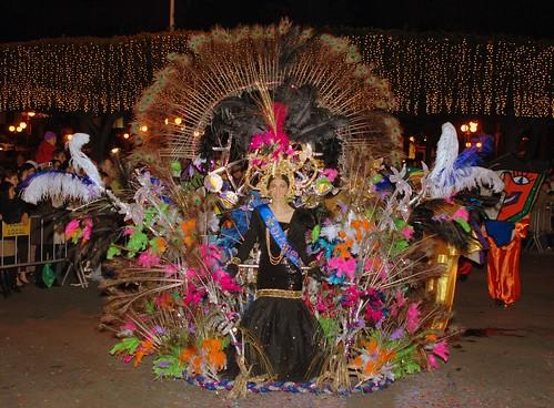 Carnaval 2008 Melilla 164