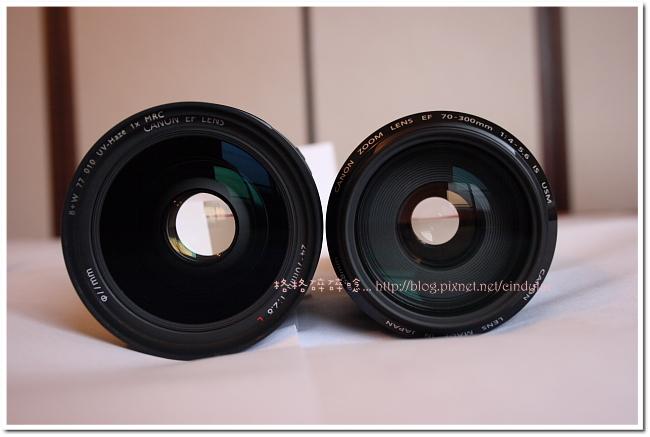 Canon EF 24-<br /><br /><br><br /><br /><br>70043