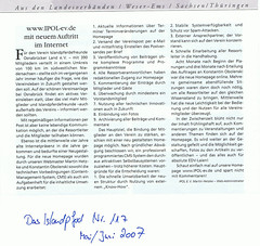CCF12022008_00002