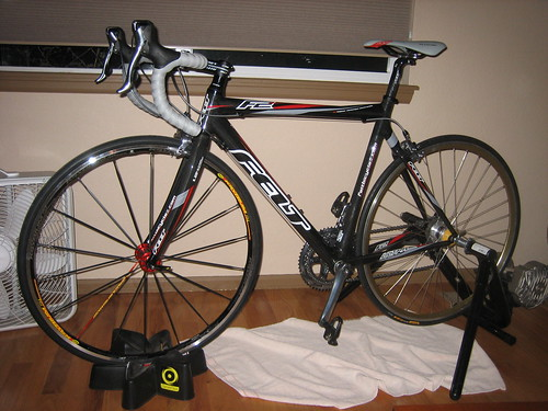 2007_02_13_2_new_bike_felt_f2