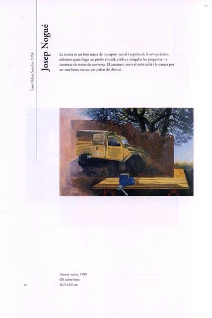 Bienal 99
