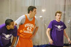 U4_February162008_240 (normlaw) Tags: u4 georgetownmba mcdonoughschoolofbusiness ultimate4basketball