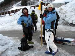 IMG_4123 (flatpedal) Tags: ski courmayeur chamonix heliski